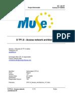 MUSE_DTF1.6_V1.0.pdf