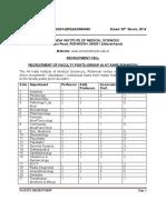 faculty advertisement (2).pdf