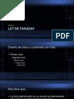 Ley de Faraday_mio