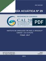 acuatica, bscar bloque limno.pdf