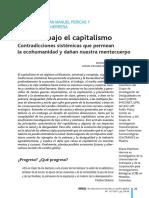 Papeles Ecosociales 137 (2017)