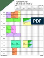 DOC-20180518-WA0009.pdf