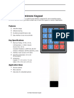 4-x-4-matrix-membrane-keypad.doc