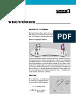 6385080-VECTORES.pdf