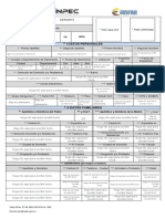 NUEVO FORMATO FV1.docx