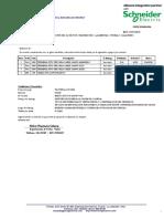 Cotz Ec0018-0556 - Greenperu - Terminales y Cable Gpt