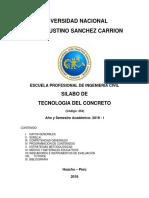 silabo tecnologia del concreto.docx