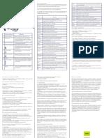 Manual Cisco IP modelo7912.pdf