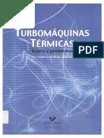 Turbomaquinas Térmicas Gutierrez