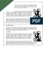 EL GÉNERO LÍRICO historia.doc