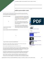 Como configurar um repetidor para ampliar o sinal do roteador Wi-Fi _ Dicas e Tutoriais _ TechTudo.pdf