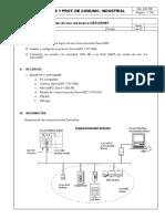 Lab 03 Configuracion de Red Basica Devicenet - Copia