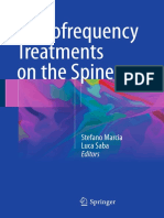 Radiofrequency Treatments on the Spine.pdf