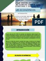 BLOQUES ECONOMICOS.pptx