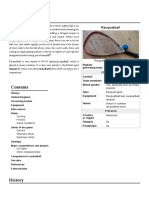 Racquetball.pdf