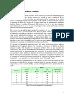 Apunte_Multicriterio.doc