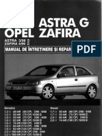 Manual Reparatii Opel Astra G.pdf