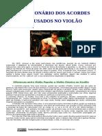 mini-dicionc3a1rio-dos-acordes-mais-usados-no-violc3a3o1.pdf