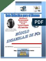 Guia Practica Ensamblaje Pcs 2018 1