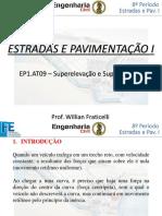 EP1.AT09 - Superelevação e Superlargura (1).pdf