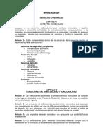 A.090 SERVICIOS COMUNALES.pdf