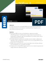 especificaciones tarjetas de proximidad.pdf