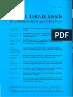 3. Pengaruh Penerapan Sirip dalam .. (Nuryanti, Suyono, Adhitya).pdf