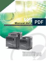 VFD-E_manual_sp para scribd.pdf