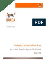 HOM_ GAS_v2.pdf