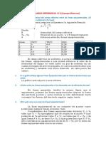 informe 2 campo electrico.docx