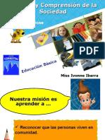 comunidad2basico-120521093617-phpapp02