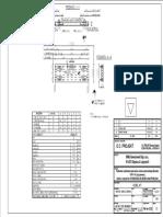 PW-6-078_HC265_417_REW01_13.06.2018