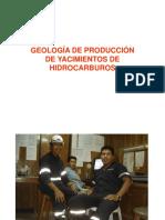 Control Micropaleontologico