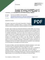 ley contra el tabaquismo.pdf