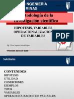 TEMA-6-HIPOTESIS.1.1.pptx