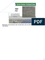 L06 Energía Eólica - Notas Digitales V18.1 (5)