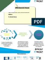 VIII ANSIEDAD ESTRES TENSION (1).pptx