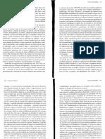 2003 - OLIVEIRA - Crítica à Razão Parte II