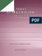 dietoterapia.es.pt.docx