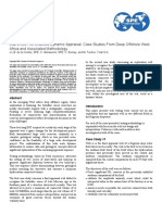 SPE-97113-MS Use of DST for Effective Dynamic Appraisal- Case Studies From Deep Offshore West Africa and Associated Methodology - APKO.pdf