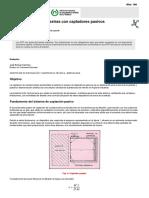 ntp_151. Muestreo captadores pasivos.pdf