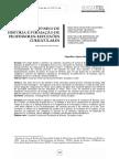CURRICULO_ZARBATO.pdf