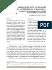 39-72-1-SM.pdf
