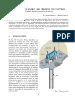 pilotesdecontrol.pdf