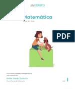 libro de corefo 1° año.pdf