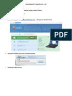Manual ConexioN VPNL2 - CGPF (1) (2).pdf
