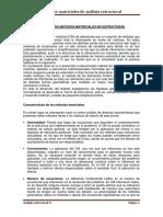 263403081-Introduccion-de-Los-Metodos-Matriciales-en-Estructuras.docx