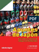 Apuntes-de-Japon-pages.pdf