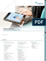 Training Courses 2013.pdf