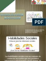 HABILIDADES SOCIALES2.pptx